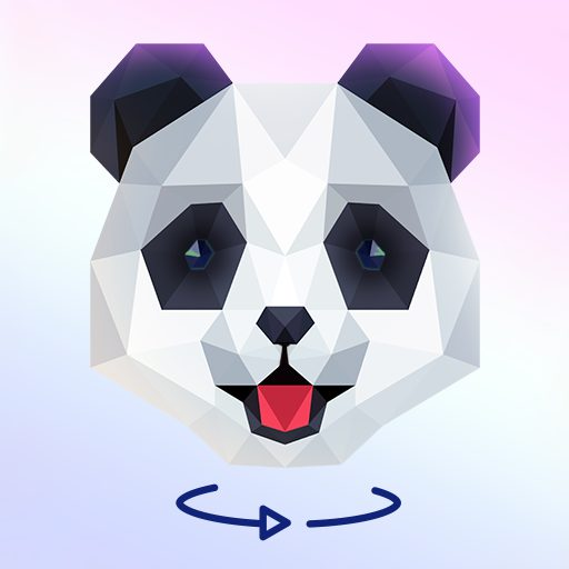 Poly Mood – 3D puzzle sphere 1.1.1 APK MOD | Download Android