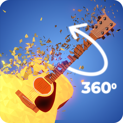 Poly Tune Puzzle 1.4.4 APK MOD | Download Android