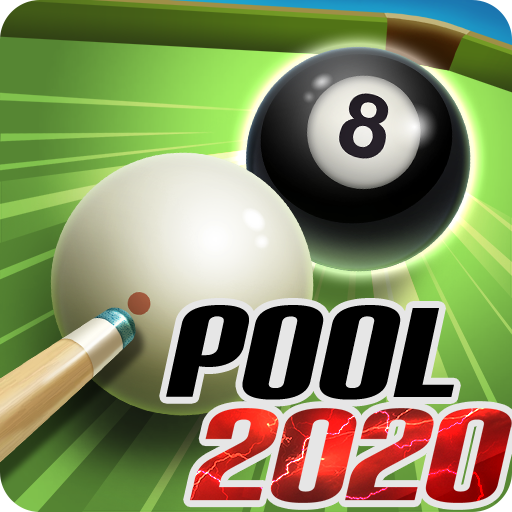 Pool 2020 1.17.4 APK MOD | Download Android