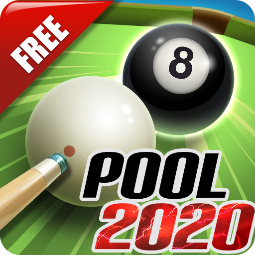 Pool 2020 Free : Play FREE offline game 1.1.18 APK MOD | Download Android