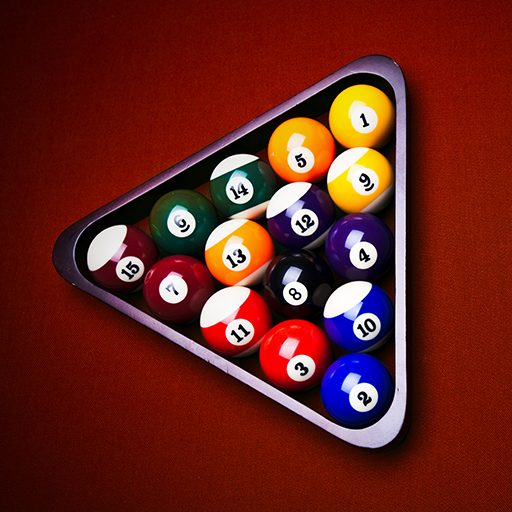 Pool: 8 Ball Billiards Snooker  APK MOD   Download Android