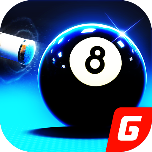 Pool Stars – 3D Online Multiplayer Game 4.53 APK MOD | Download Android