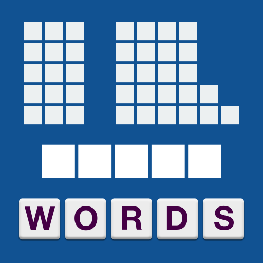 Pressed For Words  11.0 APK MOD | Download Android
