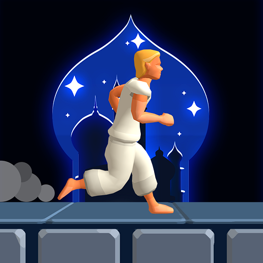 Prince of Persia : Escape 1.2.2 APK MOD | Download Android