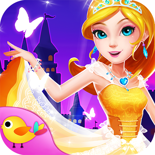 Princess Dancing Party 1.0 APK MOD | Download Android