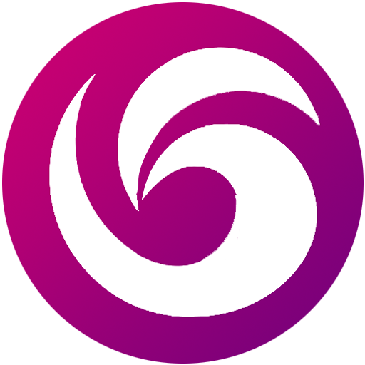 Private Browser – Smart Browser, Privacy Browser 3.5.2 APK Pro   Premium APP Free Download