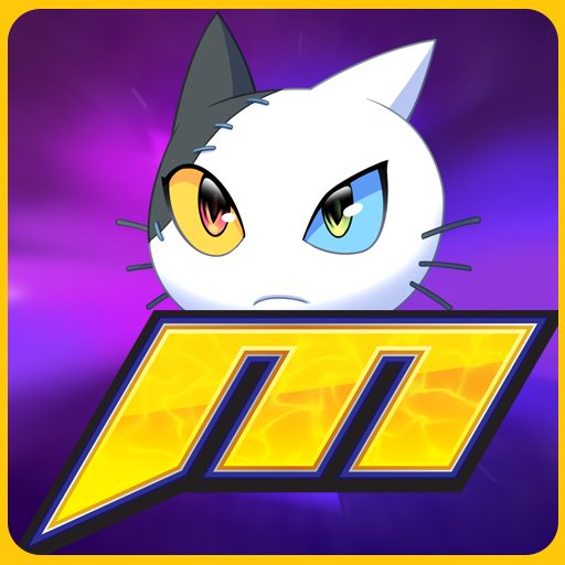 Pump It Up M: Beat Finger Step  APK MOD | Download Android