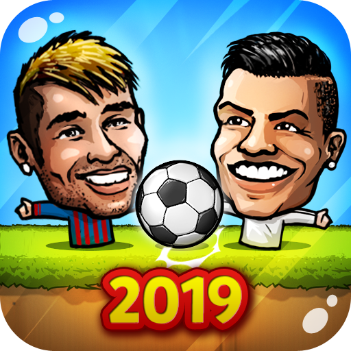 Puppet Soccer 2019: Football Manager 4.0.8 APK MOD | Download Android