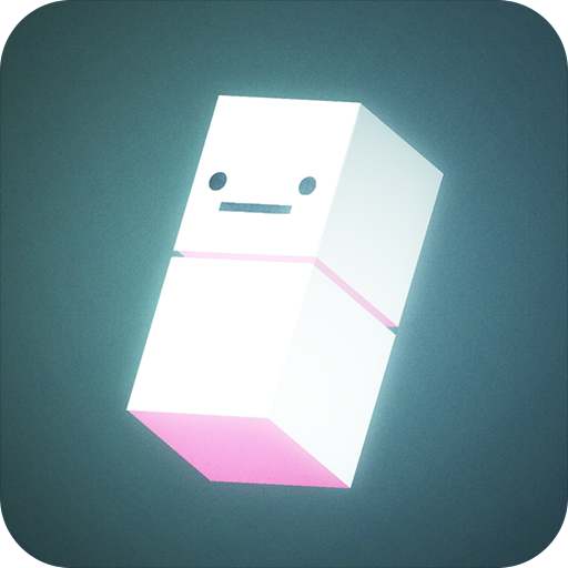 Push & Pop  APK MOD   Download Android