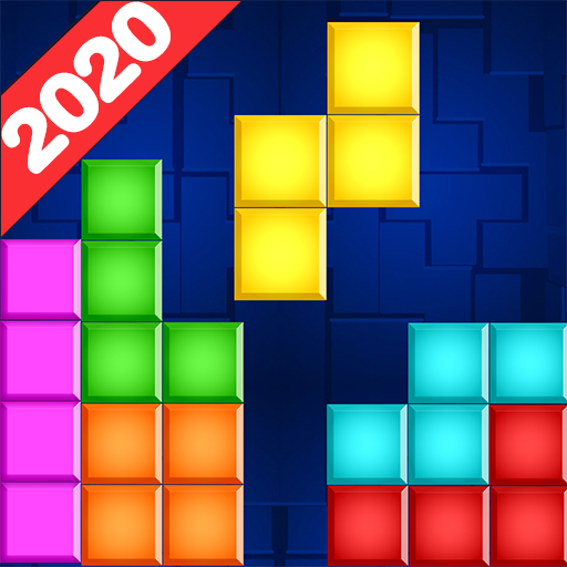 Puzzle Game  APK MOD | Download Android