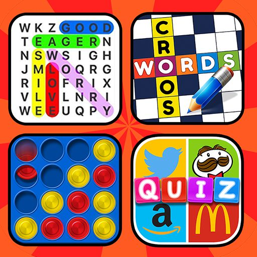 Puzzle book – Words & Number Games 2.7 APK MOD | Download Android