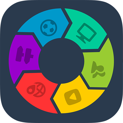 Quiz It: Multiple Choice Game 1.9.1 APK MOD | Download Android