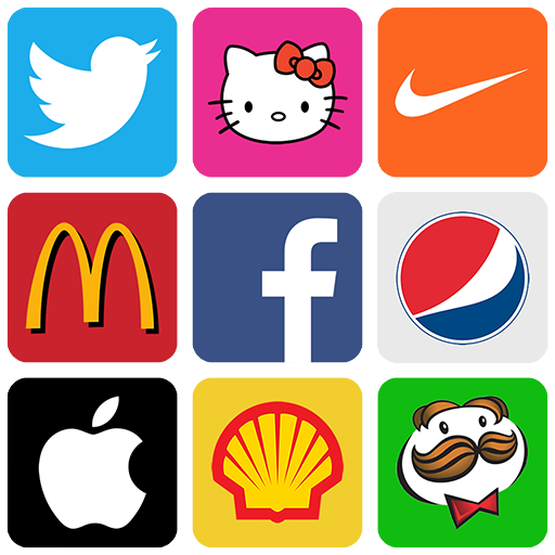 Quiz: Logo game 9.2 APK MOD | Download Android