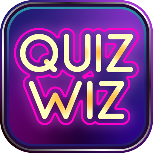 Quiz Wiz – General Knowledge Trivia to Win Prizes 3.4 APK MOD | Download Android