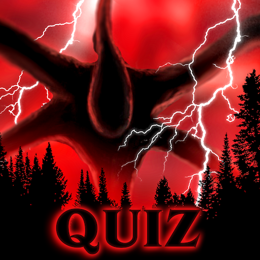 Quiz for ST – Fan Trivia 2.0 APK MOD | Download Android