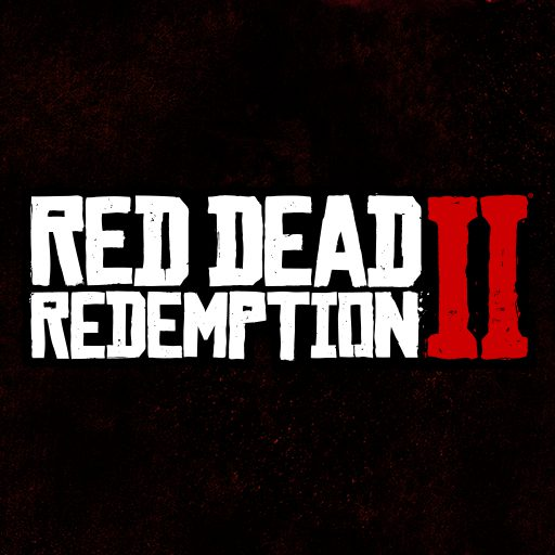 RDR2: Companion  APK MOD | Download Android