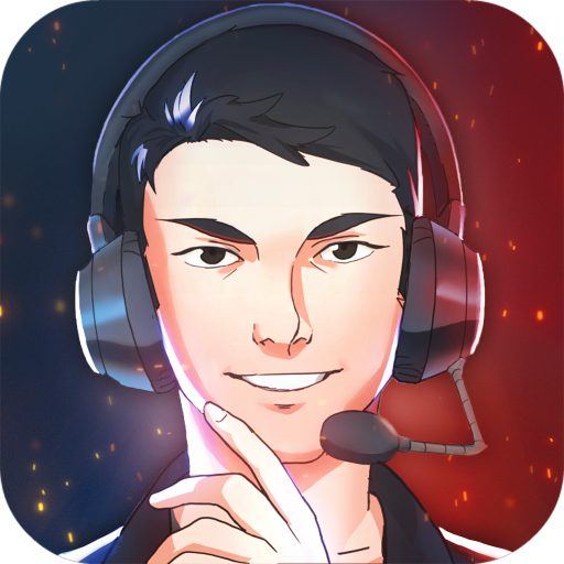 RIVALS Esports MOBA Manager 2.11.1 APK MOD | Download Android