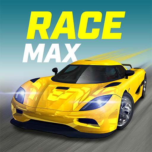 Race Max 2.55 APK MOD | Download Android