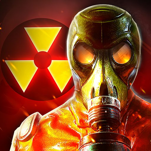 Radiation City Free 1.0.2 APK MOD   Download Android