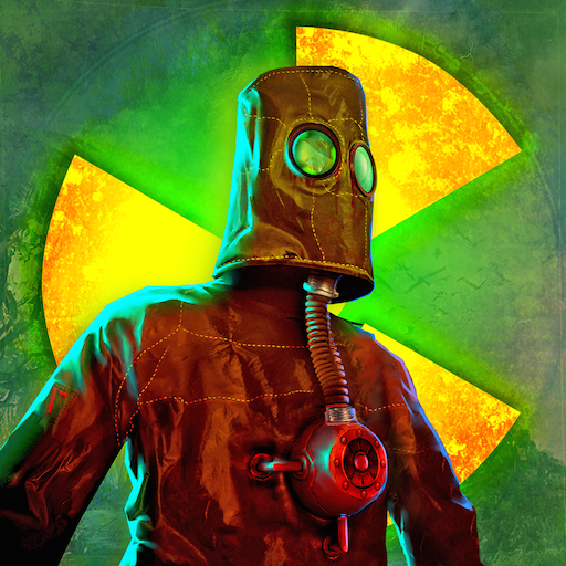 Radiation Island Free 1.2.3 APK MOD   Download Android