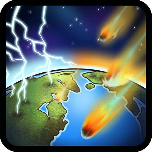 Rapture – World Conquest 1.1.8 APK MOD   Download Android