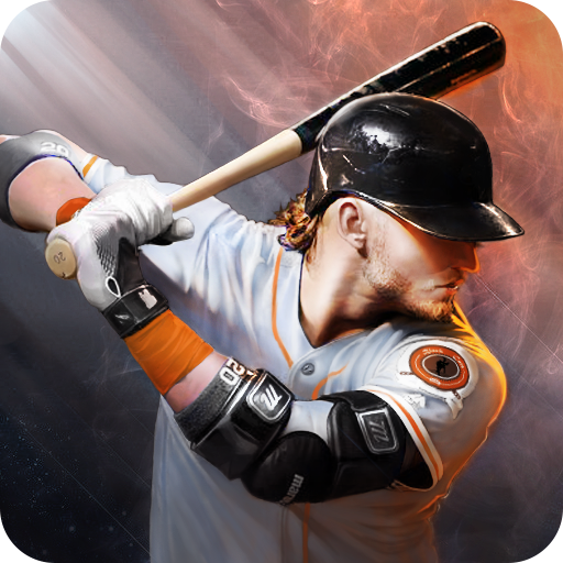 Real Baseball 3D 2.0.2 APK MOD | Download Android