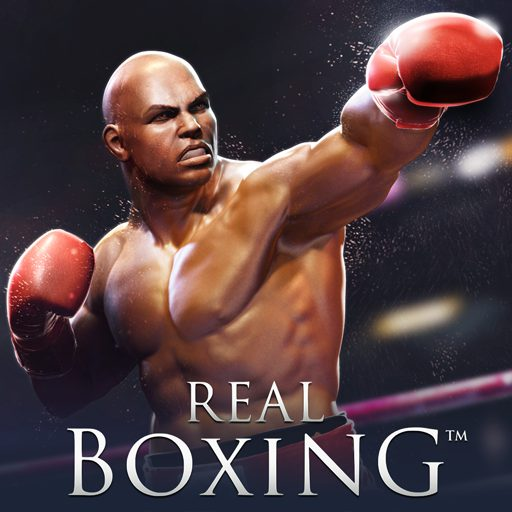 Real Boxing –Fighting Game 2.7.5 APK MOD | Download Android