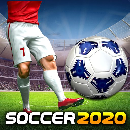 Real World Soccer League: Football WorldCup 2020 2.0 APK MOD   Download Android