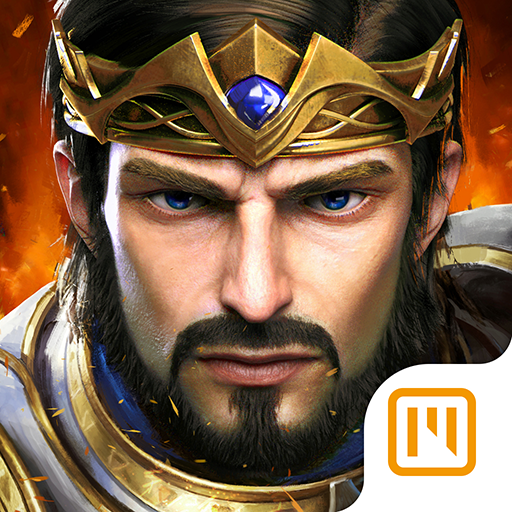 Revenge of Sultans 1.9.11 APK MOD | Download Android