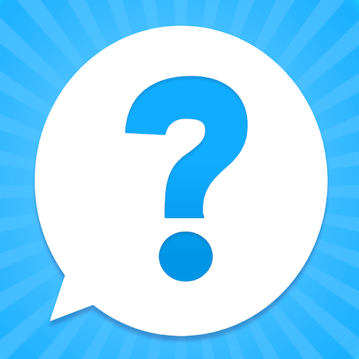 Riddles With Answers 4 APK MOD   Download Android