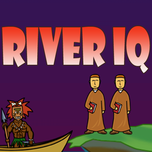 River Crossing IQ – IQ Test 1.4.4 APK MOD   Download Android