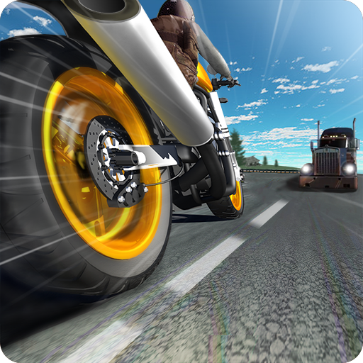 Road Driver 2.9.3997 APK MOD | Download Android