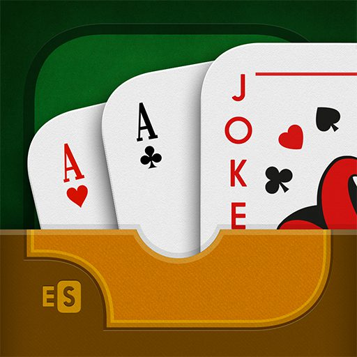Rummy – Free 1.4.6 APK MOD | Download Android