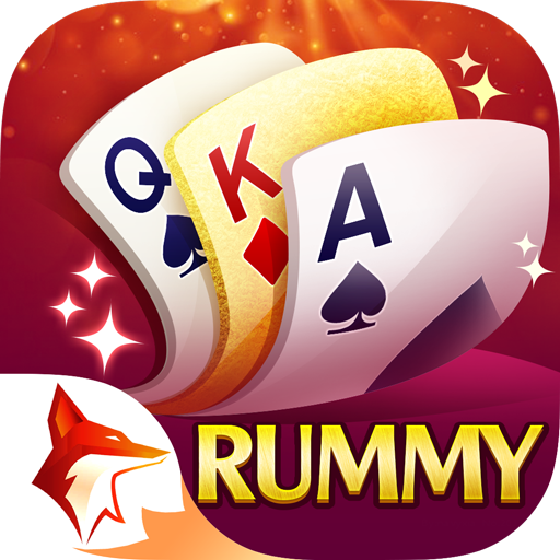 Rummy ZingPlay – Compete for the truest Rummy fun  27.0.87 APK MOD | Download Android