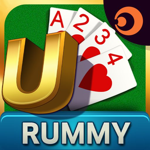 RummyCircle – Play Ultimate Rummy Game Online Free 1.11.20 APK MOD   Download Android