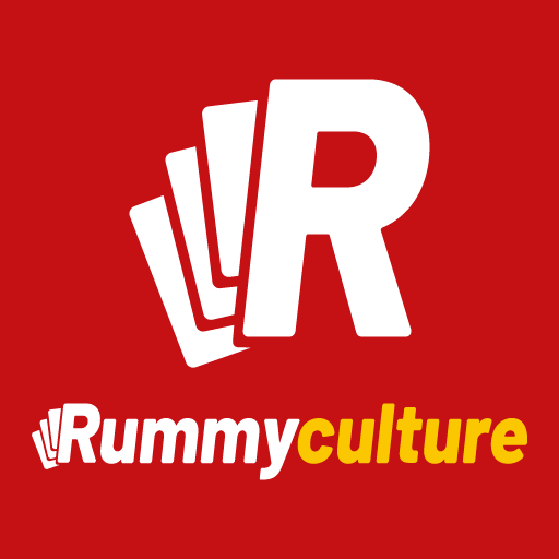Rummyculture – Play Rummy Game, 13 Card Rummy App 25.21 APK MOD   Download Android