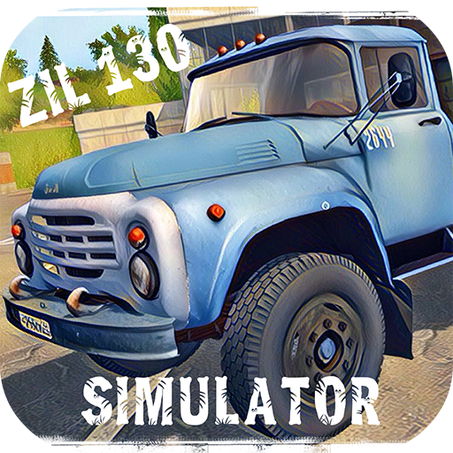 Russian Car Driver ZIL 130 1.1.2 APK MOD | Download Android