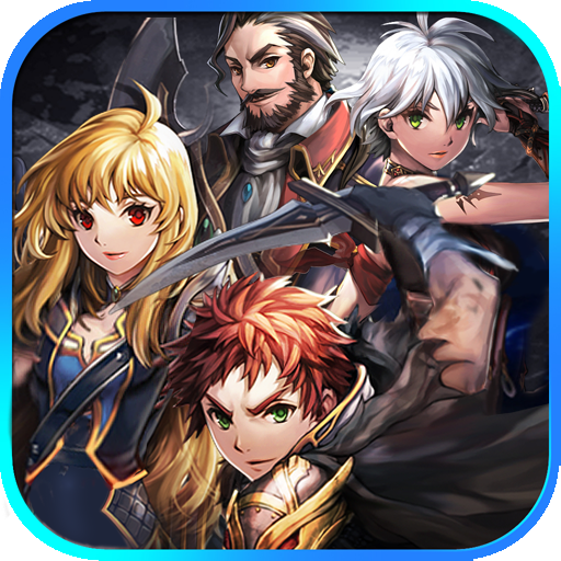 S.O.L : Stone of Life EX 1.2.6 APK MOD | Download Android
