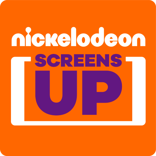 SCREENS UP by Nickelodeon 7.0.1842 APK MOD | Download Android