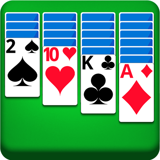 SOLITAIRE CLASSIC CARD GAME 1.5.15 APK MOD   Download Android