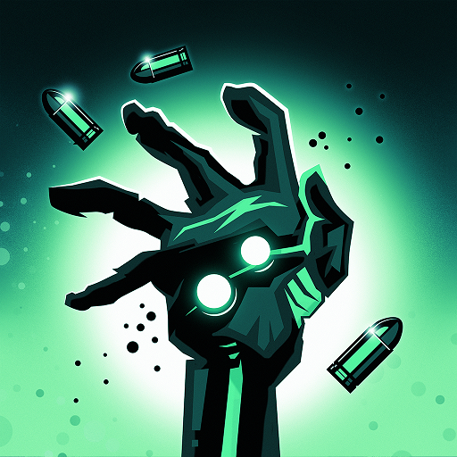 Safe Zone! 3.7.1 APK MOD | Download Android