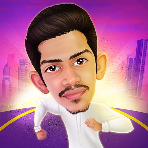 Saud Brothers 6.03 APK MOD   Download Android