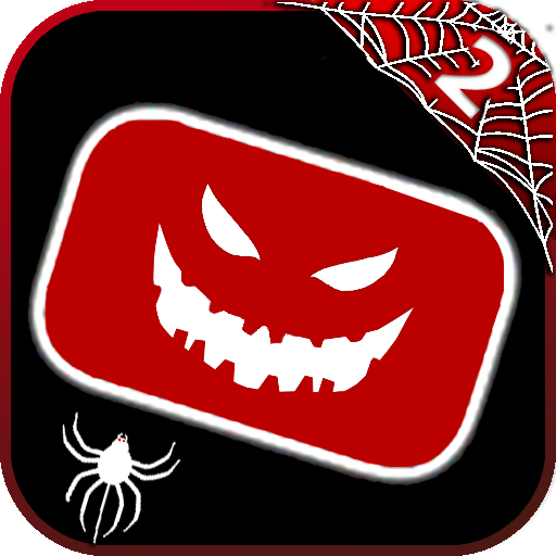 Saw Youtubers Game 2 – Halloween Adventure 1.0.2 APK MOD | Download Android
