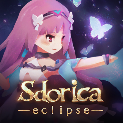 Sdorica Puzzle & Tactical RPG  3.3.2 APK MOD | Download Android