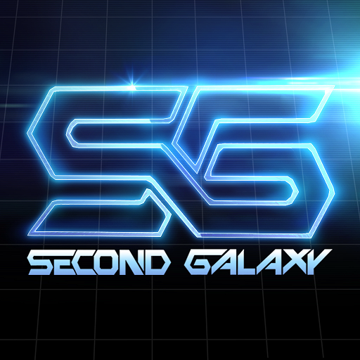 Second Galaxy 1.7.8 APK MOD | Download Android