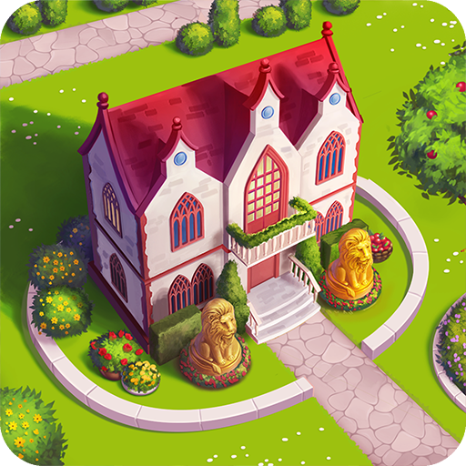 Seekers Notes: Hidden Mystery  2.9.0 APK MOD | Download Android