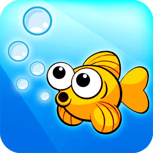 Sensory Baby Toddler Learning 2.2.1 APK MOD | Download Android