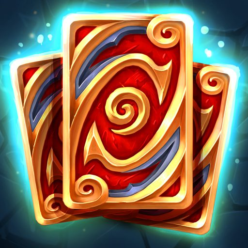 Shadow Deck: Magic Heroes Card CCG 1.1.2 APK MOD | Download Android