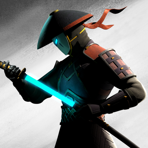 Shadow Fight 3 6.1.1 APK MOD   Download Android