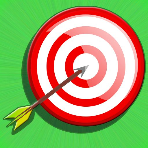 Sharp Shooter 🏹🎈🎈🎈 2.4.5 APK MOD | Download Android